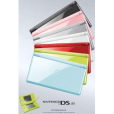 DS Lite-Assorted Colors - Used
