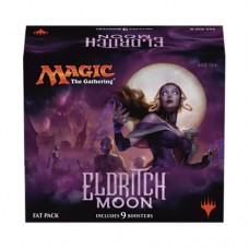 ELDRITCH MOON Fat Pack - Magic the Gathering