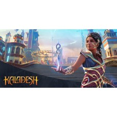 KALADESH - Magic the Gathering BOOSTER BOX CASE OF 6 BOXES