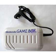 Game Boy External Power Supply