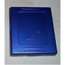GameBoy InTec Game Cartridge Case
