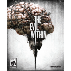 The Evil Within - MANUAL