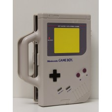 Gameboy Travel Case